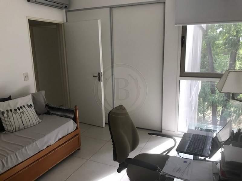 alquiler-anual-condominio-newman-joven-benavidez-tigre-82675