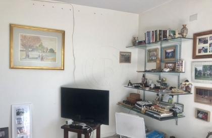 alquiler-anual-departamento-las-pircas-tortugas-norte-pilar-113561