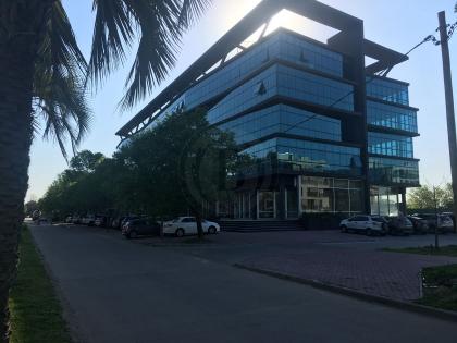 alquiler-anual-oficina-oficinas-en-ayres-skyglass-pilar-pilar-113891