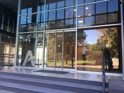 alquiler-anual-oficina-oficinas-en-ayres-skyglass-pilar-pilar-113895