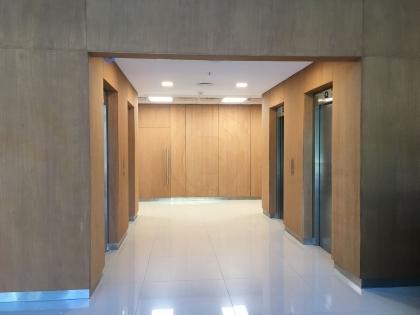 alquiler-anual-oficina-oficinas-en-ayres-skyglass-pilar-pilar-113897