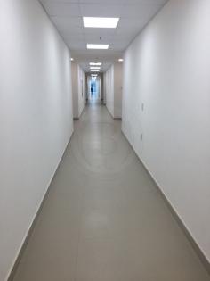 alquiler-anual-oficina-oficinas-en-ayres-skyglass-pilar-pilar-113901