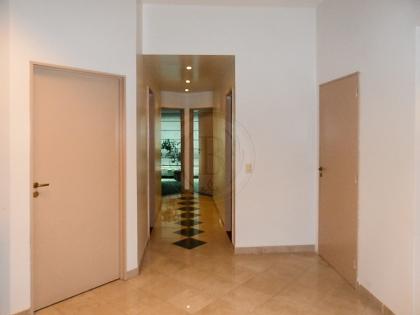 alquiler-anual-oficina-oficinas-en-office-park-km-40-al-50-pilar-91034
