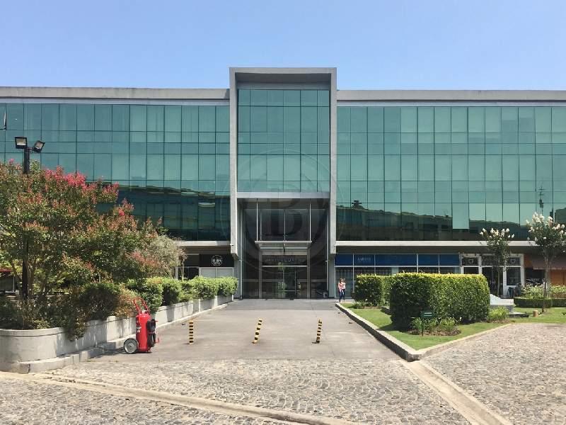 alquiler-anual-oficina-oficinas-en-office-quatro-pilar-pilar-81652