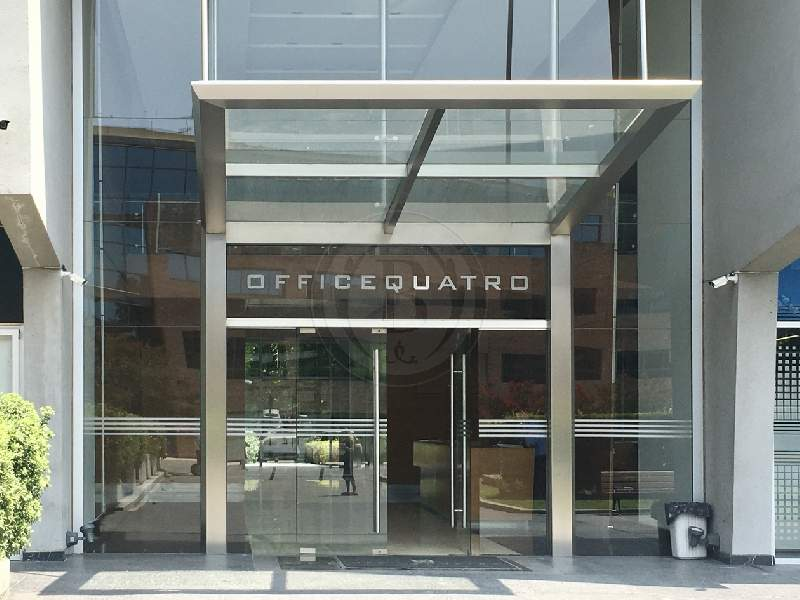 alquiler-anual-oficina-oficinas-en-office-quatro-pilar-pilar-81653