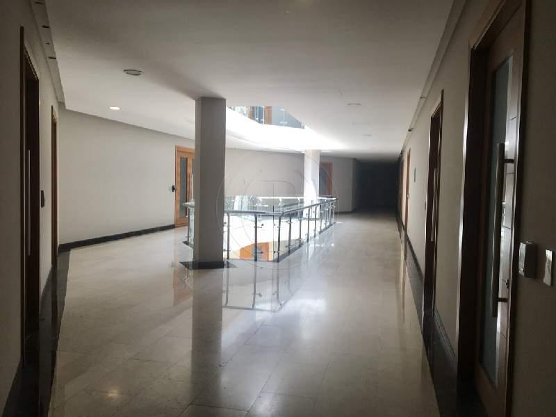 alquiler-anual-oficina-oficinas-en-office-quatro-pilar-pilar-81654