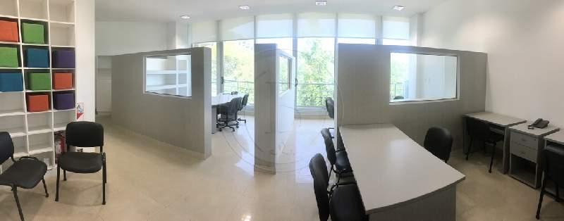 alquiler-anual-oficina-oficinas-en-office-quatro-pilar-pilar-81655