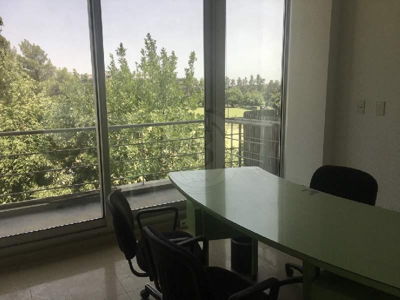 alquiler-anual-oficina-oficinas-en-office-quatro-pilar-pilar-81657