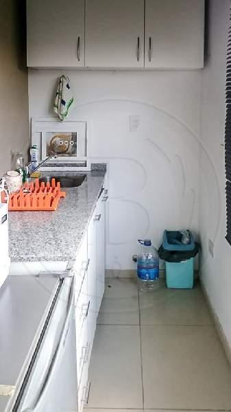 alquiler-anual-oficina-riviera-park-tigre-nordelta-tigre-68315
