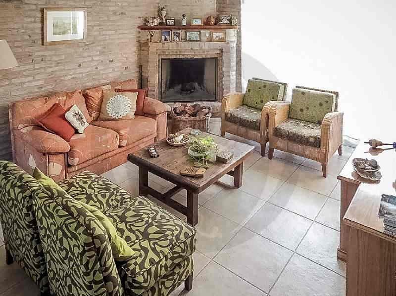 alquiler-dic-enero-casa-los-ceibos-rincon-de-milberg-tigre-centro-tigre-46840