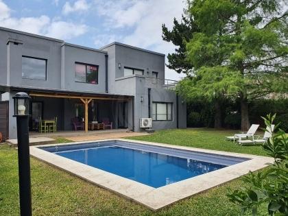 alquiler-dic-enero-casa-maschwitz-privado-maschwitz-escobar-95605