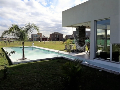 alquiler-dic-enero-casa-san-rafael-villanueva-tigre-104187