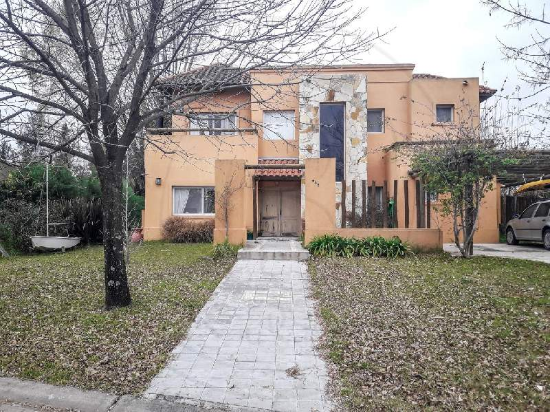 alquiler-dic-febrero-casa-san-isidro-labrador-villanueva-tigre-68158