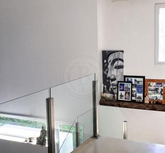 alquiler-dic-febrero-casa-san-isidro-labrador-villanueva-tigre-91564