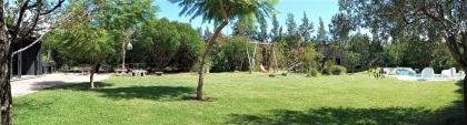 alquiler-dic-febrero-casa-santa-teresa-villanueva-tigre-114581