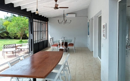 alquiler-dic-febrero-casa-santa-teresa-villanueva-tigre-114585