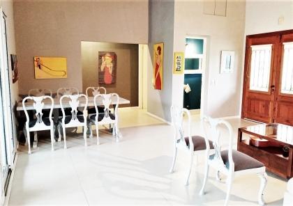alquiler-dic-febrero-casa-santa-teresa-villanueva-tigre-114589
