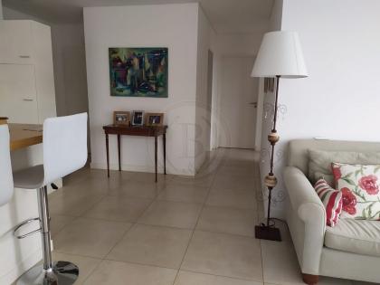 alquiler-dic-febrero-departamento-vilahaus-km-35-al-40-pilar-90962