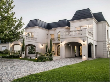 alquiler-diciembre-casa-estancias-del-pilar-km-50-al-60-pilar-122305