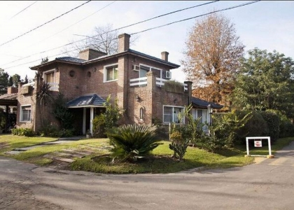 alquiler-diciembre-casa-loma-verde-escobar-escobar-123337