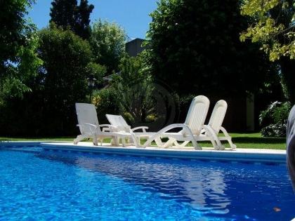 alquiler-diciembre-casa-loma-verde-escobar-escobar-95265