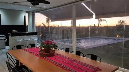 alquiler-diciembre-casa-puertos-del-lago-maschwitz-escobar-97157