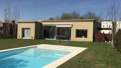 alquiler-diciembre-casa-san-matias-maschwitz-escobar-94080