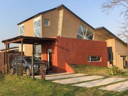 alquiler-enero-casa-el-canton-maschwitz-escobar-120449