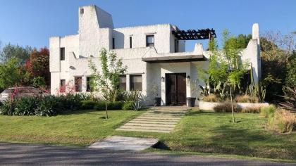 alquiler-enero-casa-el-lucero-tortugas-norte-pilar-131166