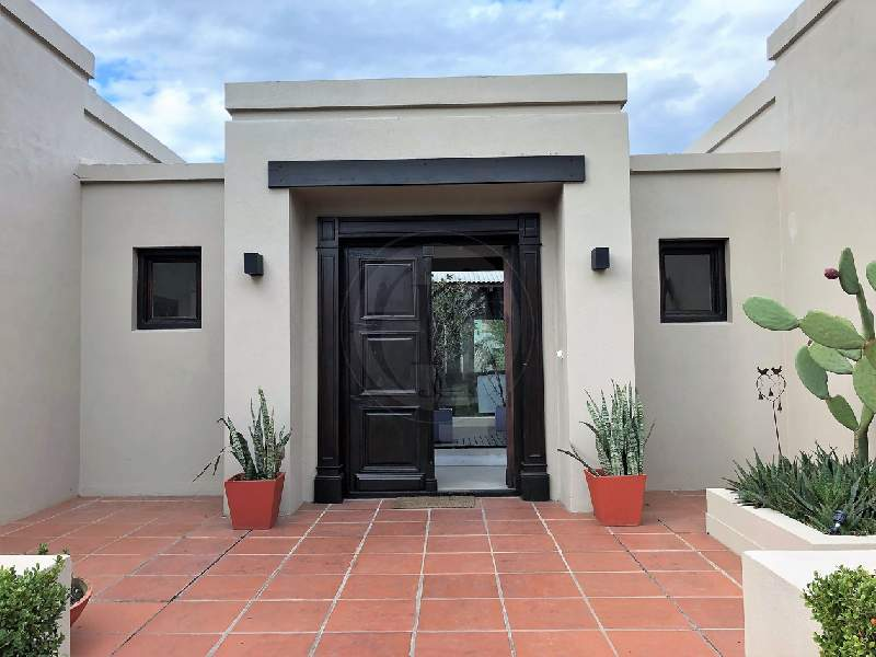 alquiler-enero-casa-el-lucero-tortugas-norte-pilar-77827
