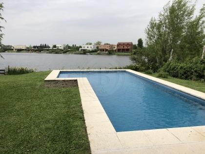 alquiler-enero-casa-lagos-del-norte-bancalari-pacheco-tigre-102021