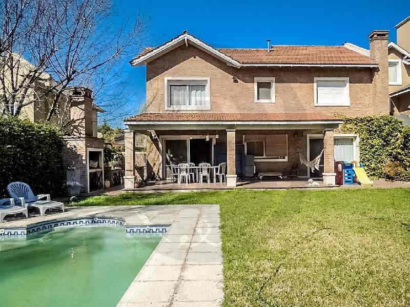 alquiler-enero-casa-los-ceibos-rincon-de-milberg-tigre-centro-tigre-46463