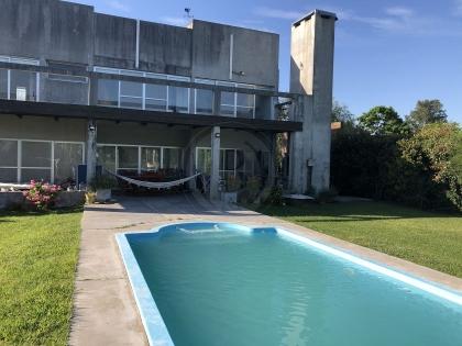 alquiler-enero-casa-san-andres-villanueva-tigre-102307