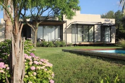 alquiler-enero-casa-san-marco-villanueva-tigre-93112