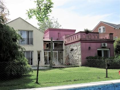 alquiler-enero-casa-santa-catalina-villanueva-tigre-92906