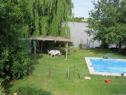 alquiler-enero-casa-santa-catalina-villanueva-tigre-92908