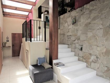 alquiler-enero-casa-santa-catalina-villanueva-tigre-92910