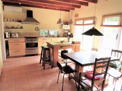 alquiler-enero-casa-santa-catalina-villanueva-tigre-92914