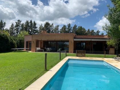 alquiler-enero-casa-santa-catalina-villanueva-tigre-93074