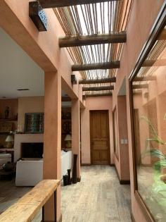 alquiler-enero-casa-santa-catalina-villanueva-tigre-93078