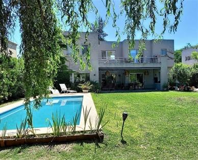 alquiler-enero-casa-santa-teresa-villanueva-tigre-123157