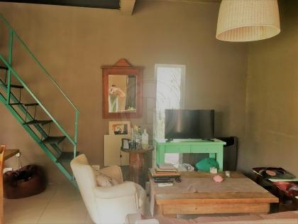 alquiler-enero-casa-senderos-ii-tortugas-norte-pilar-92186
