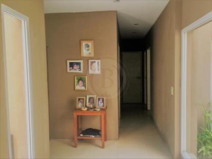 alquiler-enero-casa-senderos-ii-tortugas-norte-pilar-92188