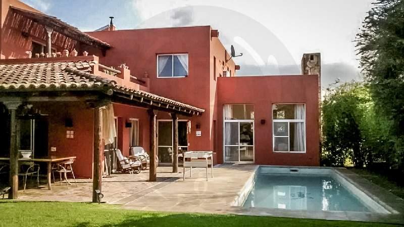 alquiler-enero-febrero-casa-villa-olivos-km-35-al-40-pilar-53974