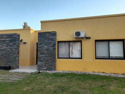 alquiler-febrero-casa-la-montura-tortugas-norte-pilar-127849