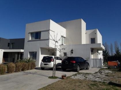alquiler-febrero-casa-san-gabriel-villanueva-tigre-127085