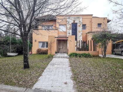 alquiler-febrero-casa-san-isidro-labrador-villanueva-tigre-98349