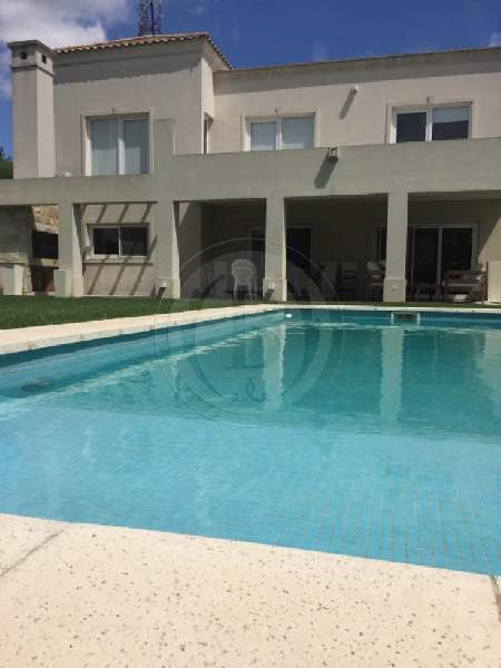 alquiler-febrero-casa-villa-olivos-km-35-al-40-pilar-81372