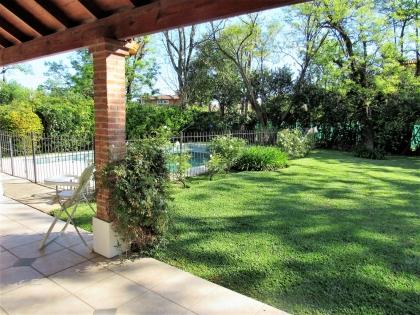 alquiler-febrero-marzo-casa-villa-bertha-benavidez-tigre-101107