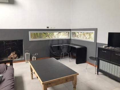 alquiler-marzo-casa-la-montura-tortugas-norte-pilar-105927